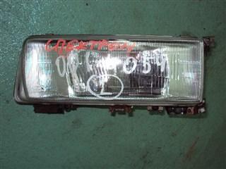 Фара Ford Spectron Владивосток