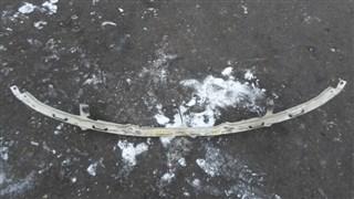 Планка над бампером Toyota Carina Ed Владивосток
