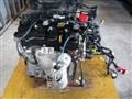 Двигатель для Daihatsu Tanto