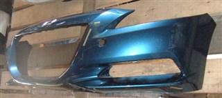 Бампер Honda CR-Z Владивосток