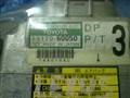 Электронный блок для Lexus LX470