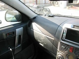 Airbag пассажирский Toyota Rush Владивосток