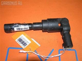 Рулевой карданчик Lexus IS250 Владивосток