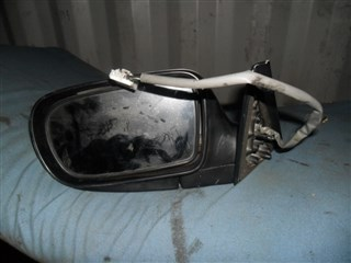 Зеркало Mazda Lantis Новосибирск