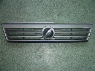 Решетка радиатора Nissan Sunny California Хабаровск