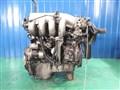 Двигатель для Mazda Roadster