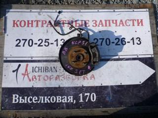 Ступица Toyota Bb Владивосток