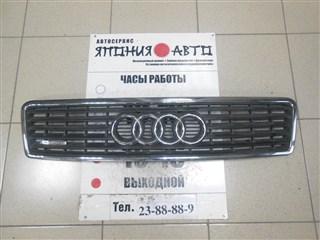 Решетка радиатора Audi A8 Челябинск