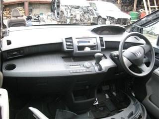 Airbag пассажирский Honda Freed Владивосток