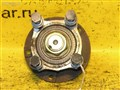 Подшипник ступицы для BMW 5 Series