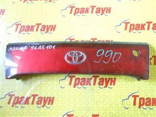 Вставка между стопов Toyota Marino Уссурийск