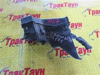 Блок предохранителей Toyota Crown Уссурийск