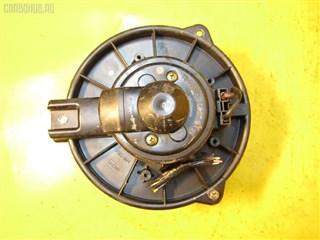 Мотор печки Toyota Avalon Владивосток
