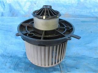 Мотор печки Nissan Otti Владивосток