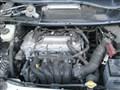 Двигатель для Toyota Voxy