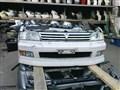 Nose cut для Mitsubishi Chariot Grandis