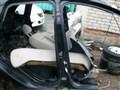 Стойка кузова средняя для Mitsubishi Colt Plus