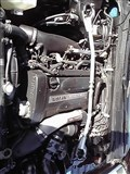 Двигатель для Nissan Skyline GT-R