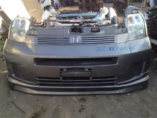 Nose cut Honda Mobilio Владивосток