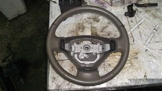 Руль Suzuki Grand Escudo Новосибирск