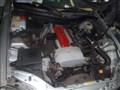 Инжектор для Mercedes-Benz SLK-Class