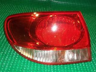 Стоп-сигнал Mazda Millenia Новосибирск