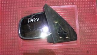 Зеркало Mitsubishi Minica Владивосток