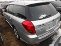 Дверь задняя для Subaru Legacy