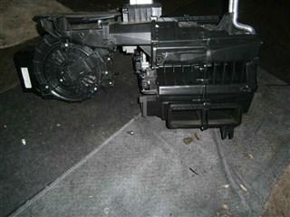 Корпус печки Subaru Tribeca B9 Владивосток