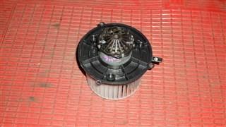 Мотор печки Honda Acty Владивосток