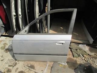 Дверь Honda Civic Ferio Владивосток