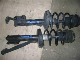 Стойка Subaru Traviq Владивосток