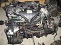 Двигатель для Ford S-max