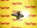 Подушка двигателя для Toyota Marino