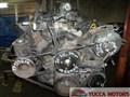Двигатель для Toyota Century