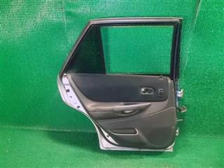 Кнопка стеклоподъемника Mazda Familia S-Wagon Новосибирск