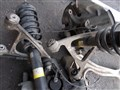 Рычаг для Mazda RX-8