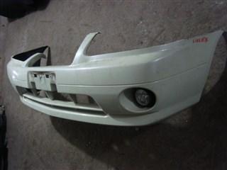 Бампер Nissan Liberty Владивосток