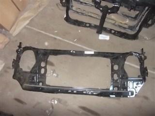 Рамка радиатора Lexus GX460 Владивосток