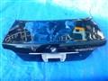Крышка багажника для BMW 7 Series