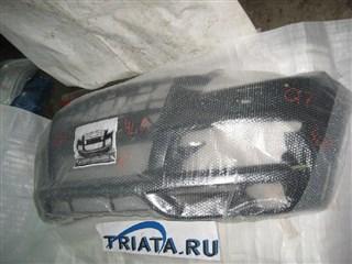 Бампер Audi Q7 Владивосток