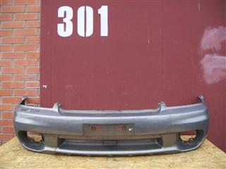Бампер Subaru Lancaster Новосибирск
