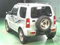 Стоп-сигнал для Suzuki Jimny Wide