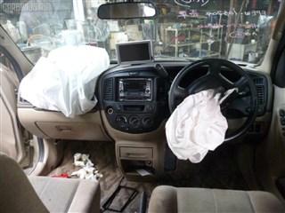 Тяга реактивная Mazda Ford Escape Уссурийск