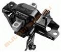 Подушка двигателя для Audi A1