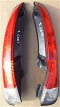 Стоп-сигнал для Toyota Cami