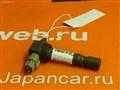 Катушка зажигания для Suzuki Wagon R