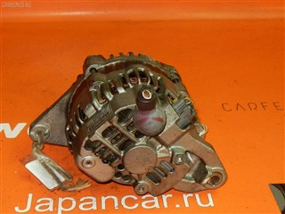 Генератор Mitsubishi Colt Владивосток