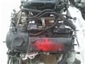 Клапанная крышка для Mitsubishi Lancer