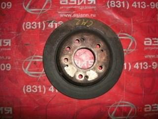 Тормозной диск Honda Accord Aerodeck Нижний Новгород